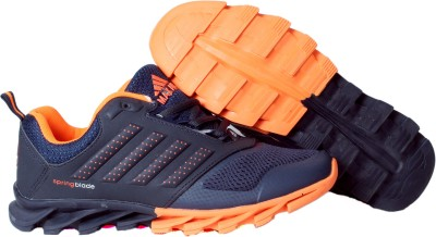Max Air Spring Blade Running Shoes