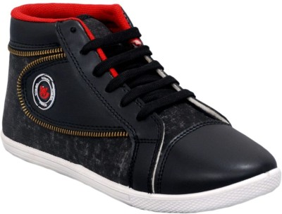 Jollify Wiser Casual Shoes