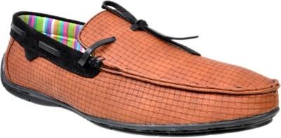 Westport Maxicano22brn Loafers