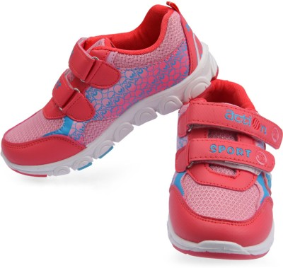 Womenz Collection KS-512 Walking Shoes