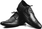 Ferraiolo Plan B Brogue shoes Lace Up (B...