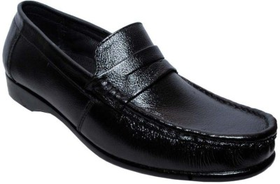 Ds Fashion Slip On Shoes