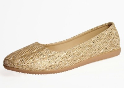 Meestyle Party Wear Shoes