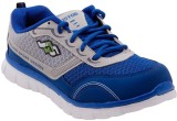 Just Go Men Imported Trendy Royal Blue S...