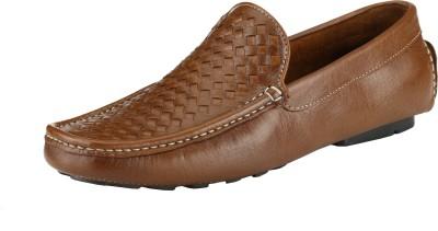 Imparadise IMF5013TAN Loafers