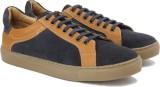 Ruosh Sneaker (Navy)