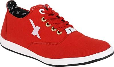 Kzaara Casual Shoes