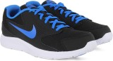 Nike CP TRAINER 2 Training & Gym Shoes