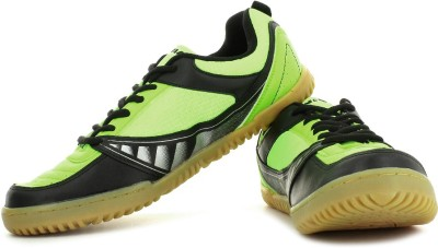 Nivia Glider Tennis Shoes