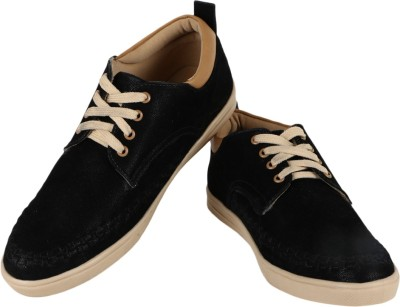 Guardian Basic Grace Casual Shoes