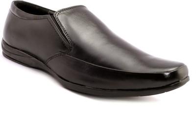 AVI Formal Slip On Shoes