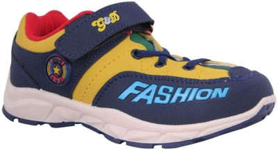 Guys & Dolls Alfa Walking Shoes