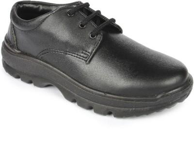 Prefect Lace Up Shoes