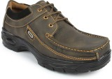 Mmojah Rhino Outdoor Shoes (Olive)