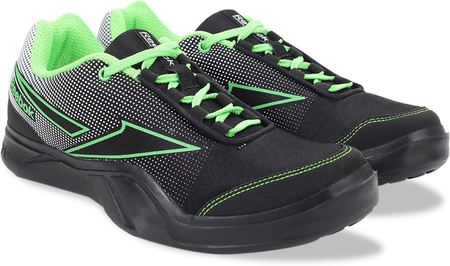 Deals - Morena - Reebok, Fila... <br> Mens Sports Shoes<br> Category - footwear<br> Business - Flipkart.com