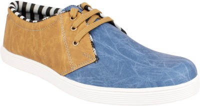 sarva sc317 Sneakers