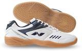 Nivia Hy-Court Badminton Shoes Badminton...