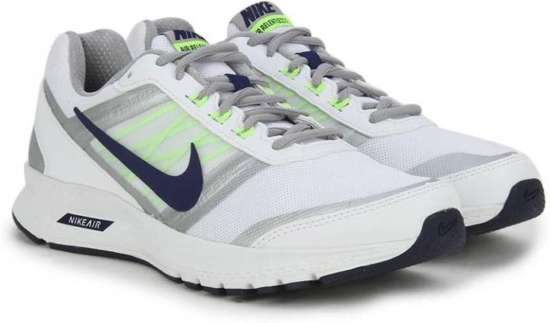 Nike AIR RELENTLESS Running Shoes
