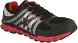Sparx SM-177 Running Shoes (Black)