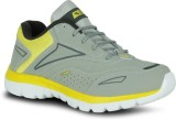 Glamour Running Shoes (Grey)