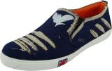 ABF Men's Shoe,Sneakers Casuals (Multico...