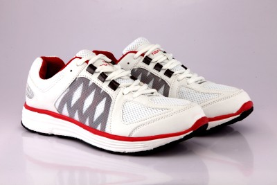 Touristor Sprint Running Shoes, Walking Shoes