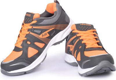 Graco Running Shoes