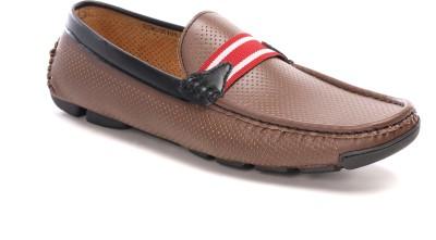 Pavers England Loafers