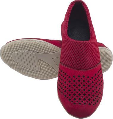Selfie Casual shoe