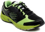 RXN Green Running Shoes (Green)