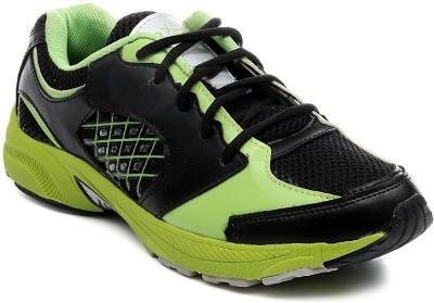 Rxn Green Running Shoes