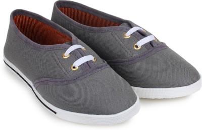 Shoetopia Canvas Shoes