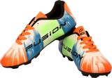 HDL Football Shoes (Multicolor)