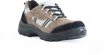 Tek-Tron Sportylook Safety Boots
