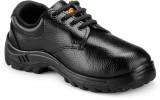 Ascott Lace Up Shoes (Black)