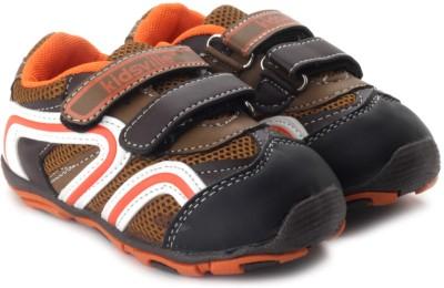 Kids Ville Casual Shoes