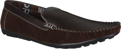 Easi Product Loafers