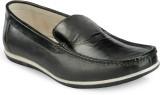Koolpals Bws Loafers (Black)