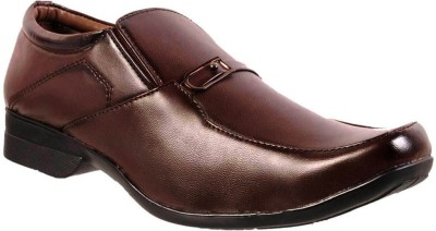 Jolly Jolla Witar Slip On Shoes