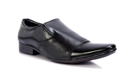 Adam's Heel Formal Men Shoes Formal Men Shoes