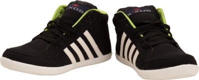 Xixos Masculine Sneakers