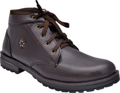 Sir Corbett Exposure D Boots