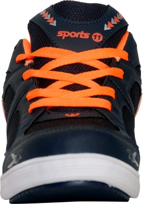 sports11 Casuals