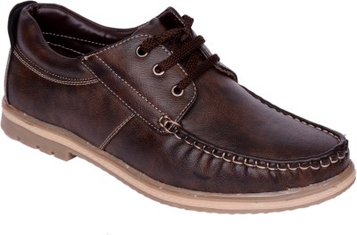 Kalzado Casual Shoes