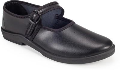Rajdoot Boots