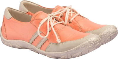 VAPH Brook Casual shoes