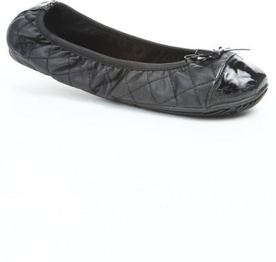 Butterfly Twists Quilted Olivia Bellies