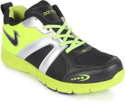 Adreno Unique Running Shoes