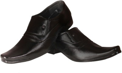Delux Look Slip On Shoes