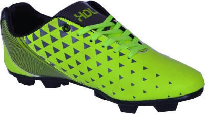 HDL Vision Football Shoes